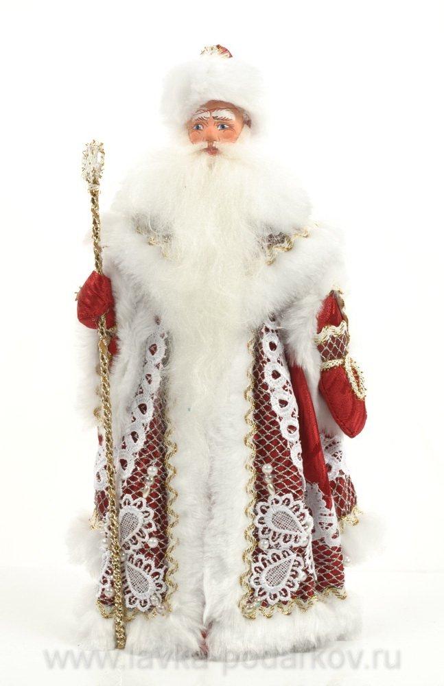 Керри куртка зима детская