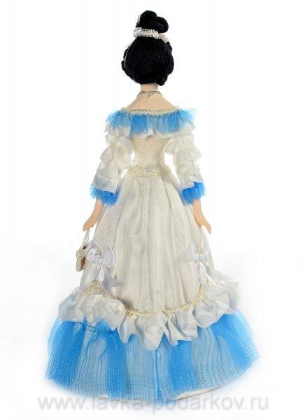 Женский костюм 19 век россия с доставкой