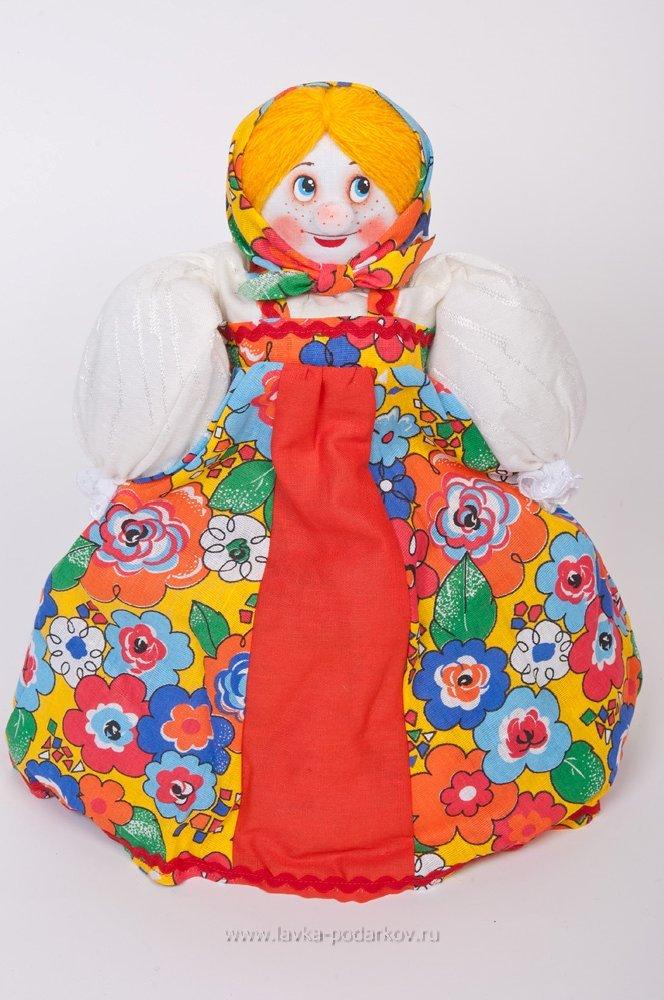 Кукла на метле своими руками фото 224