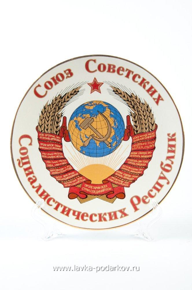 русский лубок фото